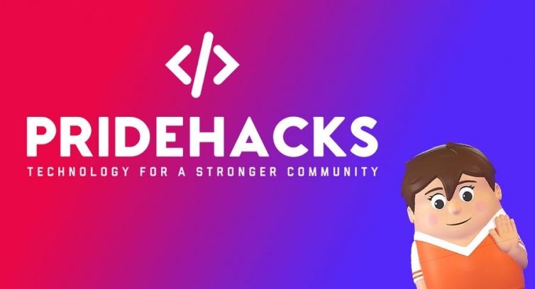 PrideHacks 2018